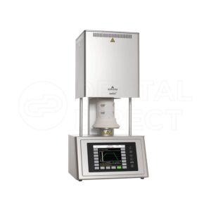 Cuptor pentru sinterizarea zirconiului ultra-rapid Dekema Austromat 674 baSiC2