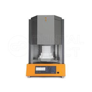 Cuptor sinterizare zirconiu Mihm-Vogt HT-2/M/ZIRKON-120