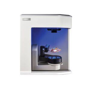 Scaner 3D pentru laborator dentar CAD CAM - Medit T500
