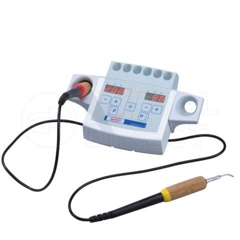 Spatula electrica Renfert Waxlectric II