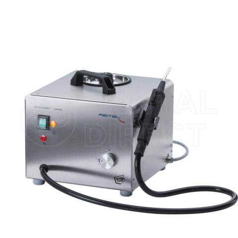 Sistem de curatare cu abur Reitel Steamy Mini
