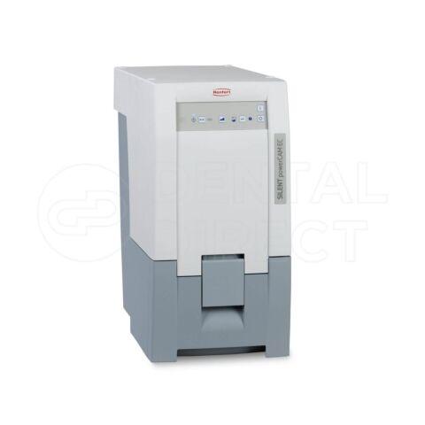 Aspirator de mare putere pentru masini de frezare CAD CAM Renfert Power CAM EC