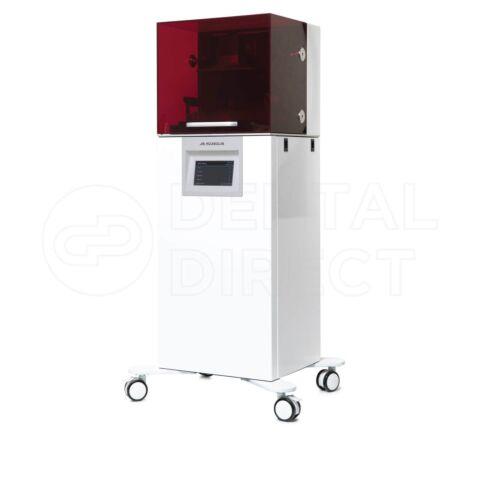 Imprimanta 3D Asiga PRO 4K 65