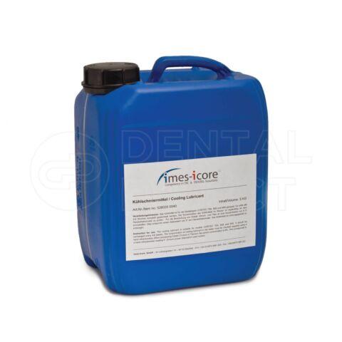 Lichid de racire pentru masini de frezare Imes-Icore Coritec 250i, 350i, 450, 650i, Coritec One