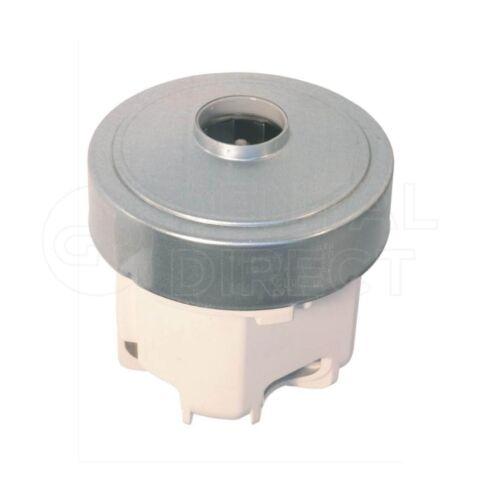 Motor pentru aspiratorRENFERT Silent Compact