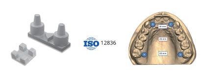 Precizie Medit T500 T300