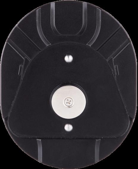 KAS Jig - adaptor scanare articulaot pentru Medit T500, T300